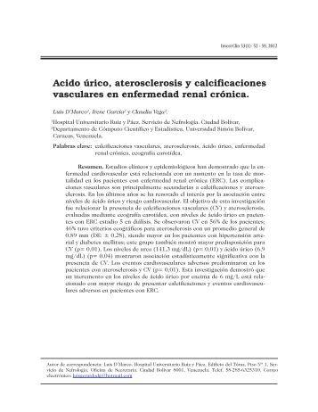 come ridurre l acido urico nel sangue valores normales de acido urico en sangre en hombres acido urico sintomatologia y cuidados