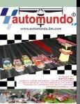 POR UN 2012 A PURO SLOT - Slotmagazine - Page 5