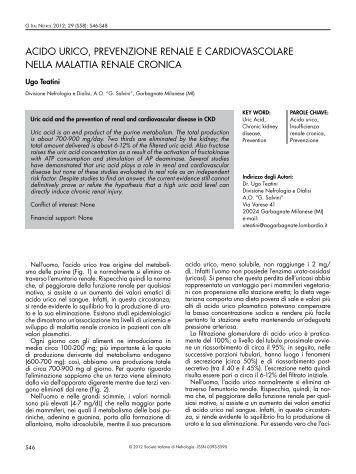 dietas para bajar acido urico trigliceridos causas y remedios para la gota menu para el acido urico alto