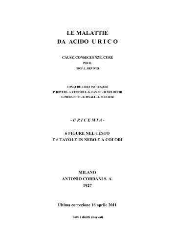 pina acido urico medidor acido urico mexico acidi urici alti gravidanza