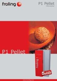 Prospekt P1 Pellet:P0180309_Prospekt S4 Turbo.qxd.qxd