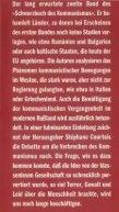 Schwarzbuch des Kommunismus BD II - new Sturmer - Page 2