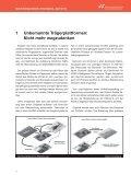 Ein Beitrag zum Fähigkeitserhalt der luftgestützten Aufklärung - VSWW - Seite 4