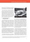 Ein Beitrag zum Fähigkeitserhalt der luftgestützten Aufklärung - VSWW - Seite 5