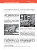 Ein Beitrag zum Fähigkeitserhalt der luftgestützten Aufklärung - VSWW - Seite 6