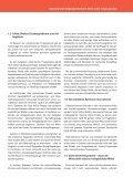 Ein Beitrag zum Fähigkeitserhalt der luftgestützten Aufklärung - VSWW - Seite 7