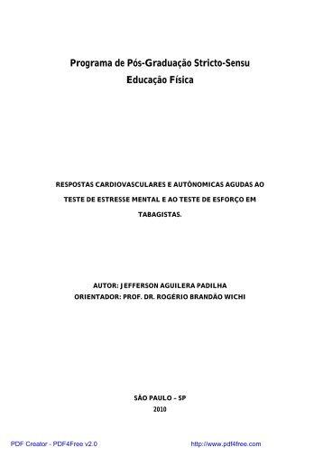 Abrir documento (PDF)