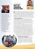 Gott erhört - bei der Velberter Mission - Seite 3