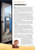Hoffnung - bei der Velberter Mission - Seite 2