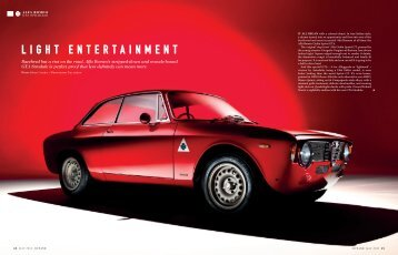 to download the PDF. - Classic Alfa