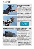 Tavolo operatorio - Gruppo Dimensione - Page 4