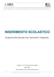 Link al documento - Genitoricontroautismo.org