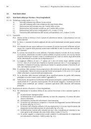 80 Eurocodice 2 - Progettazione delle strutture in ... - DICA