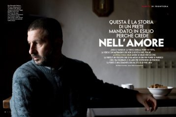 nell'amore
