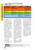 Post Harvest Processing Post Harvest Processing - renertech-coffee ... - Page 4