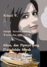 Alicia-dan-Pipinya-yang-Tak-Selalu-Merah-Versi-EBook