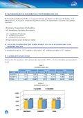 INDICADORES DE GÉNERO: - Page 4