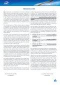 INDICADORES DE GÉNERO: - Page 3