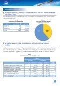INDICADORES DE GÉNERO: - Page 7