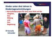 Frau_Schneider_Kinder_unter_drei - Bildungsserver Mecklenburg ...