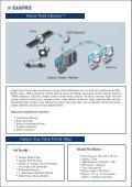 Araç Takip Sistemi - ganpro - Page 2