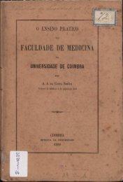 1-120 - Universidade de Coimbra