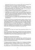 Download - AGAKAR - Seite 4