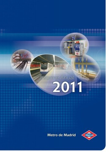InformeAnual2011-Accesible