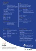 S9 GNSS Alıcısı - Doğa Elektronik - Page 4