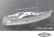 Not-Prosp 27-S 1 - Cosmos Yachting