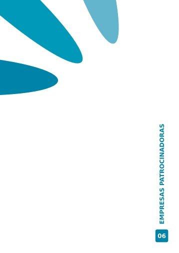 Empresas patrocinadoras - Tecnimap