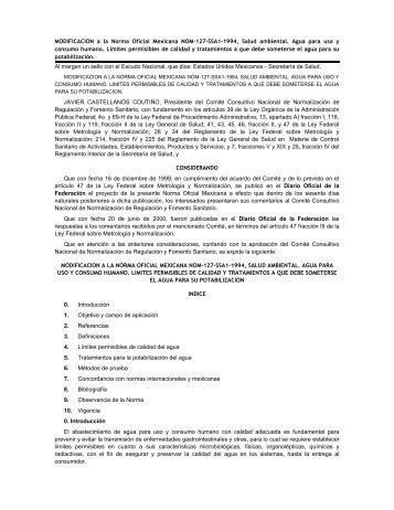 nom 086 ssa1 1994 pdf free