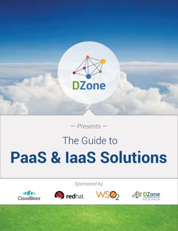 PaaS%20and%20IaaS%20Guide