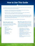 PaaS%20and%20IaaS%20Guide - Page 6