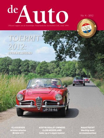 Download KNAC de Auto 4 als PDF