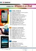 iPhone 4 ve iPad - Page 3