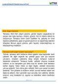 Toplu taşıma çözümleri genel kataloğu için tıklayınız - Page 3