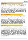 Toplu taşıma çözümleri genel kataloğu için tıklayınız - Page 5