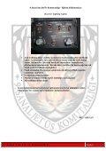 9. Sanal Ana Jet Üs Komutanlığı - Page 2