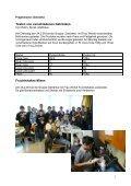 Projektwoche - Realschule Berenbostel - Seite 2