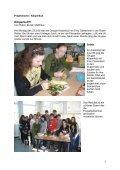 Projektwoche - Realschule Berenbostel - Seite 5