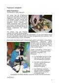 Projektwoche - Realschule Berenbostel - Seite 6
