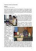 Projektwoche - Realschule Berenbostel - Seite 7