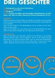 PDF herunterladen (gratis) - Sucht Schweiz