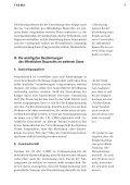 Baurechtliche Voraussetzungen von Kindertagesstätten - Seite 4