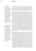 Baurechtliche Voraussetzungen von Kindertagesstätten - Seite 5