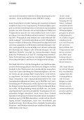 Baurechtliche Voraussetzungen von Kindertagesstätten - Seite 6