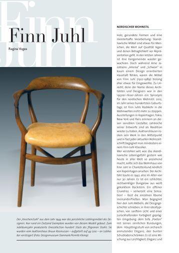 wendetablett finn juhl. Black Bedroom Furniture Sets. Home Design Ideas