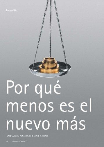 Accenture_Por_que_menos_es_el_nuevo_mas_marzo_2010