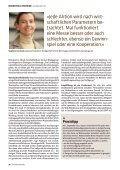 Die Nachwehen der BDSG-Novelle - Vera Hermes Journalistin - Seite 3